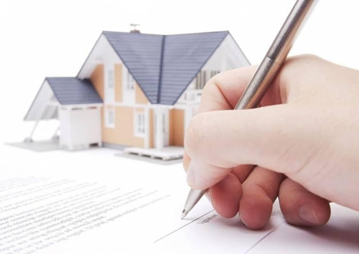Признание права собственности на самовольное строительство